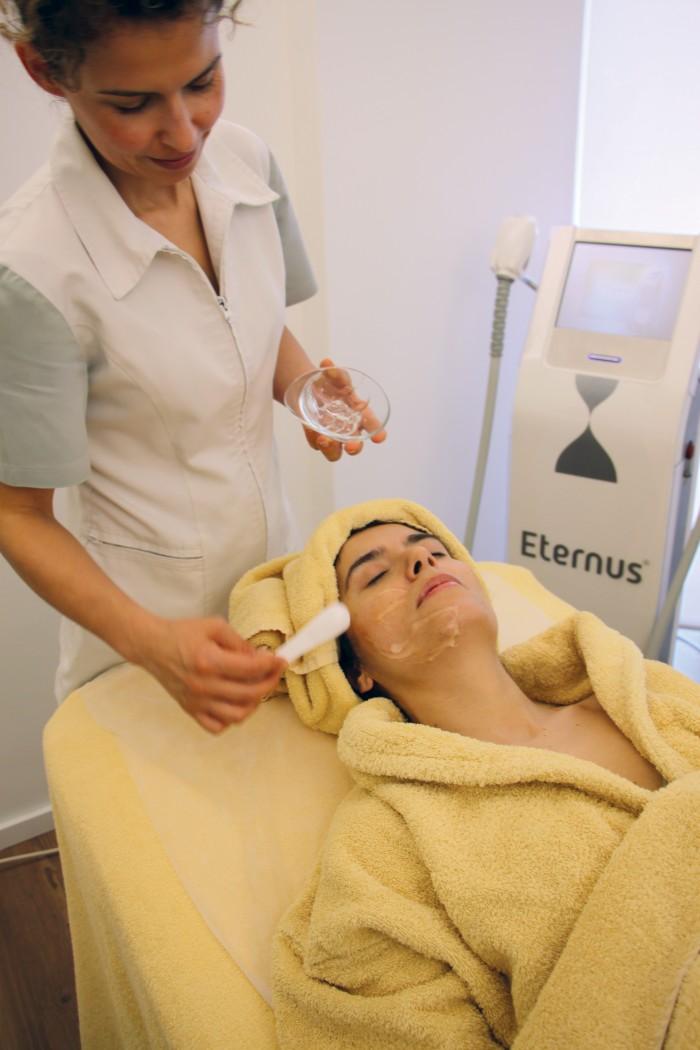 eternus2