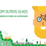Correr no Dia verde