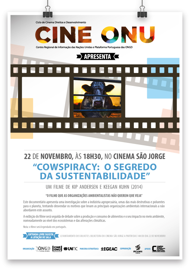Cartaz_Nov2015