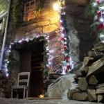 Aldeia Natal Ecológica