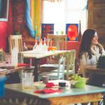 Arte Café