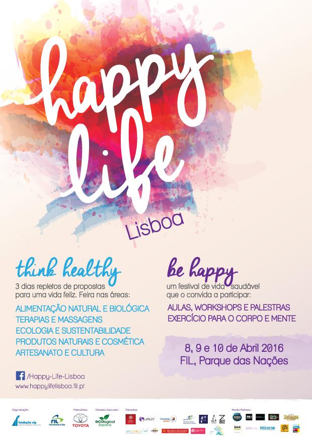 HappyLife_flyerA5_abril-01