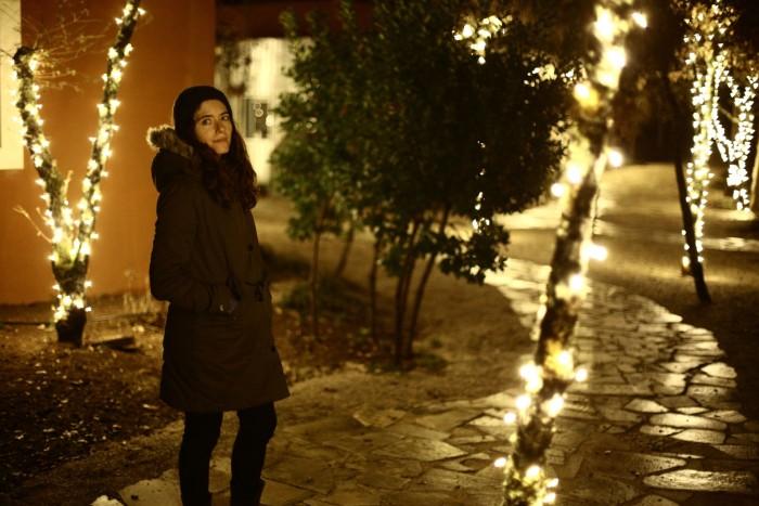 vista noite 2