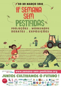 20160703_Affiche_Semaine_Pesticides_portugese-1-212x300