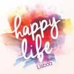 Passatempo Happy Life