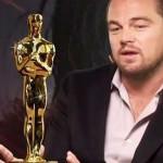 O Planeta ganhou um Óscar