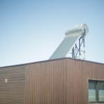 Painéis solares: opção ecológica