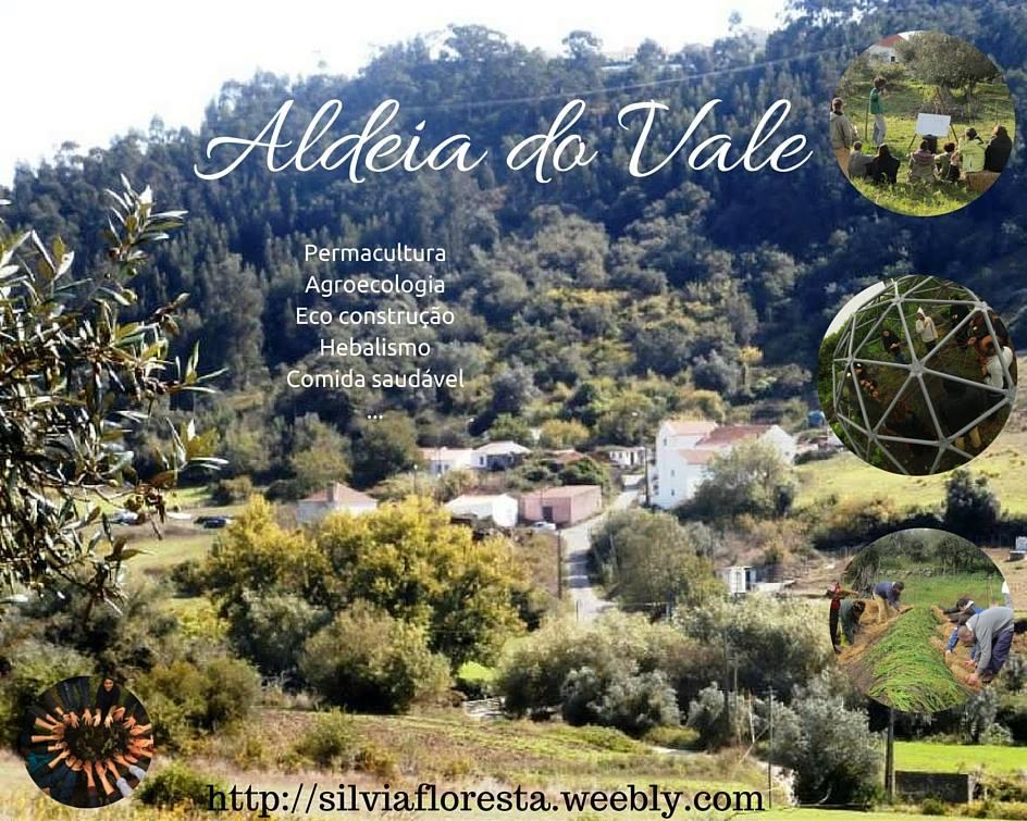 aldeia do vale