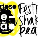 Glorioso Verão – Festival de Shakespeare