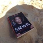 Elon Musk e o futuro do planeta