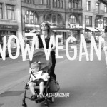 Miss Saigon agora é Vegan