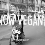 Miss Saigon agora é Vegan