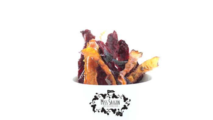salada de verão msaigon 1