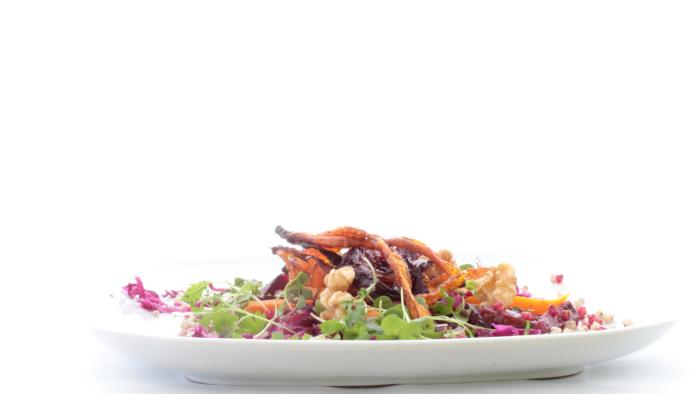 salada de verão msaigon_2
