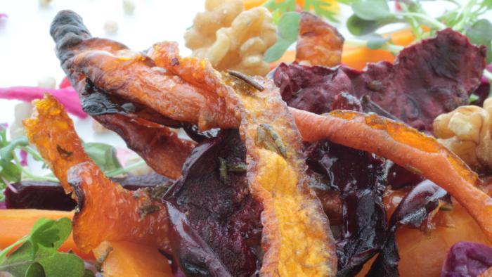 salada de verão msaigon_4