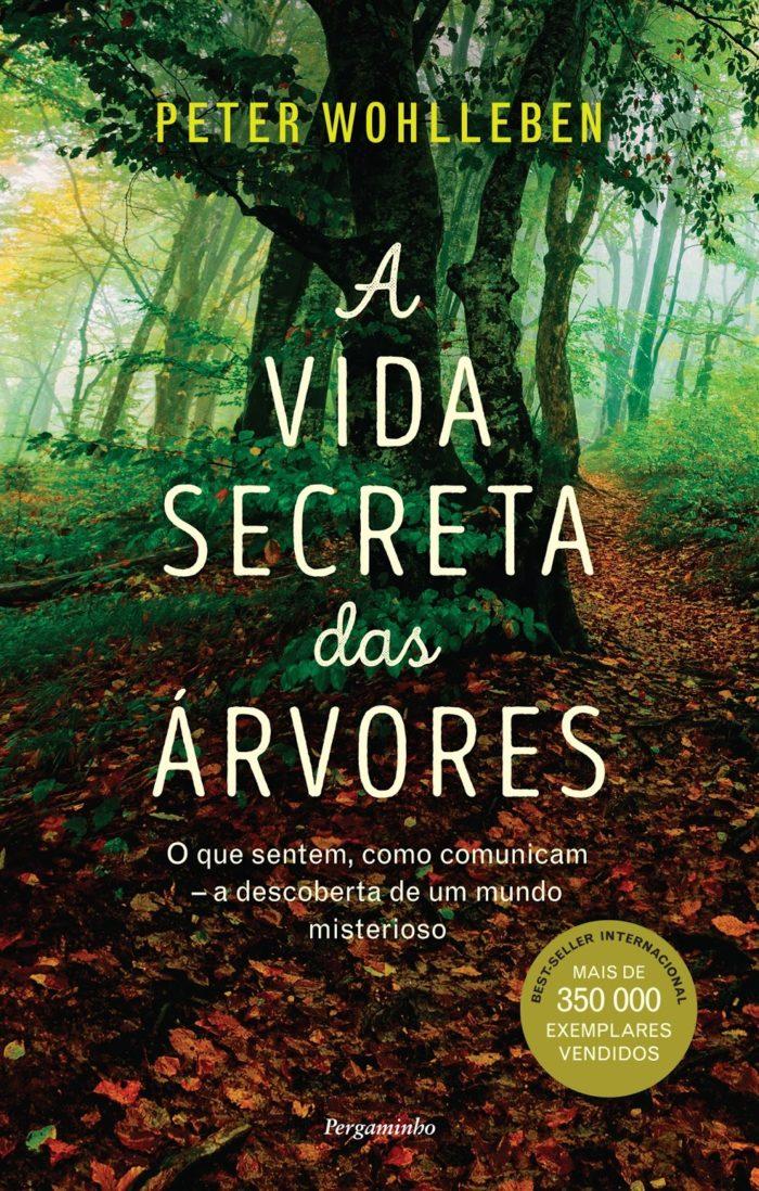 978_989_687_340_0_capa_vida_secreta_arvores