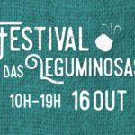 Festival das Leguminosas