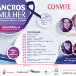 Leituras sobre Cancros da Mulher