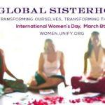 Global Sisterhood