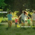 GreenFest em Torres Vedras