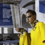 Sustentabilidade na Moda: porquê e como?