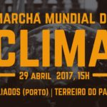 Marcha Mundial do Clima