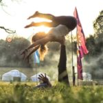 Yoga Connects Festival