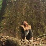 """Years of Living Dangerously"" Gisele Bûndchen na Amazónia"