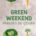 Green Weekend Paredes de Coura