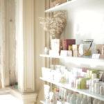 Cosmética Biológica/ Organic Cosmetics