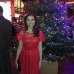 Look de Natal #  Christmas looks