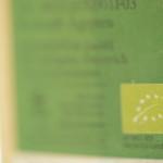 As certificações eco