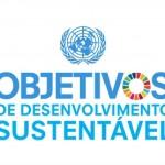 17 Objetivos Desenvolvimento sustentável