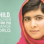 """""""Eu Sou Malala"""""""