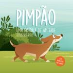 Um livro que ajuda os Animais de Rua