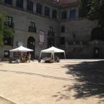 Roteiro Bio em Madrid #3