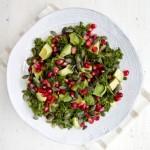 Salada de Ella