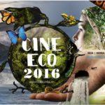 Convite para o Cineeco 2016