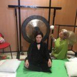 Orar e meditar