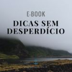 Desperdício Zero – EBOOK
