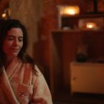 Live Online Meditation & Meditação ao Vivo com Maude Hirst