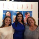 Vencedora Passatempo filme Leviano