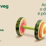 CouraVeg – International Vegan Congress in Portugal