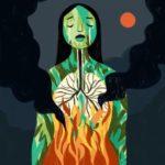 Amazon Fires – Take Action
