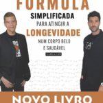 Fórmula da Longevidade – Clínica do Tempo